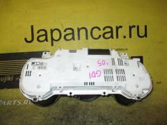 Спидометр на Honda Fit GD1 L13A 78100-SAA-7200