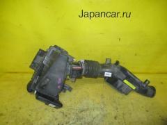 Корпус воздушного фильтра NISSAN CEDRIC MY33 VQ25DE