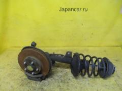 Стойка амортизатора на Nissan Cedric HY33 VQ30DE, Переднее Правое расположение