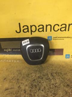 Air bag Audi A3 8P 8P0880201AM Правое