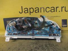 Спидометр на Nissan Cedric HY33 VQ30DE