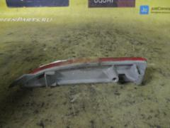 Катафот заднего бампера на Mazda Demio DY3W P2491