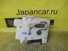 Бачок омывателя Audi A3 8P 1K0955453Q