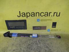 Амортизатор двери на Subaru Impreza Wagon GH2