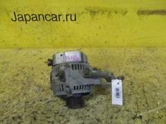 Генератор на Toyota Corona ST190 4S-FE 27060-74410