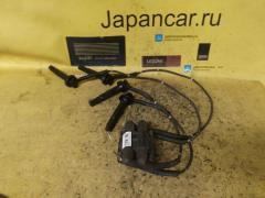 Катушка зажигания на Subaru Legacy Wagon BP5 EJ20 22433-AA500