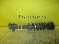 Стойка амортизатора Toyota Bb QNC20 K3-VE Переднее