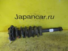 Стойка амортизатора на Nissan Cefiro A33 VQ20DE, Заднее расположение