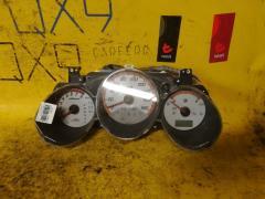 Спидометр на Honda Fit GD1 L13A 78100-SAA-7500