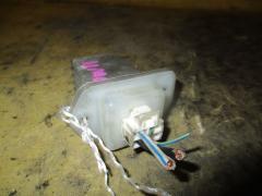 Регулятор скорости мотора отопителя на Nissan Avenir PW11 SR20DE