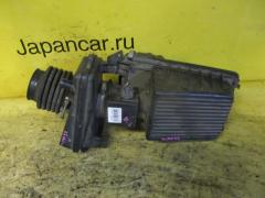 Корпус воздушного фильтра на Nissan Cefiro Wagon WPA32 VQ25DE