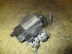Блок управления вентилятором на Lexus Ls460 USF40 1UR-FSE 89257-30080