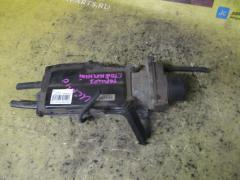 Рычаг стояночного тормоза на Lexus Ls460 USF40 1UR-FSE 46310-50010