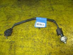 Датчик давления масла на Nissan Serena C25 MR20DE