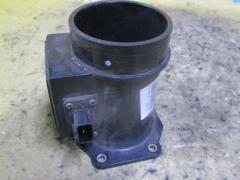 Датчик расхода воздуха на Nissan Cedric HBY33 VQ30DET 22680-31U00
