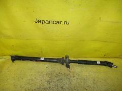 Кардан на Daihatsu Terios Kid J111G EF-DEM, Заднее расположение
