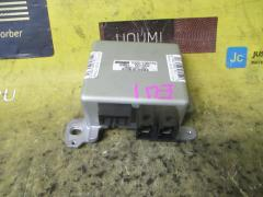 Блок управления электроусилителем руля на Honda Civic EU1 D15B 39980-S6A-003