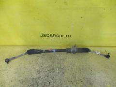 Рулевая рейка на Suzuki Kei HN22S K6A Фото 1