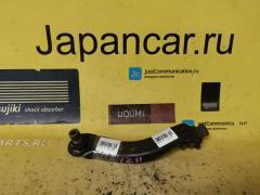 Крепление балки на Nissan Cube YZ11 HR15DE, Переднее Правое расположение