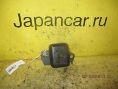 Подушка двигателя на Daihatsu Terios Kid J111G EF-DEM, Левое расположение