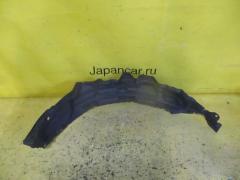 Подкрылок на Daihatsu Terios Kid J111G EF-DEM 53876-87402, Переднее Правое Верхнее расположение