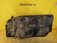 Бак топливный на Toyota Nadia SXN15 3S-FE