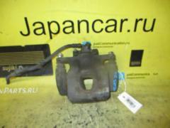 Суппорт на Toyota Nadia SXN10 3S-FE, Переднее Правое расположение