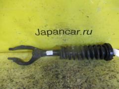 Стойка амортизатора на Honda Accord CF4 F20B, Переднее Левое расположение