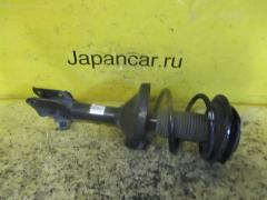 Стойка амортизатора на Subaru Outback BP9 EJ25 Фото 1