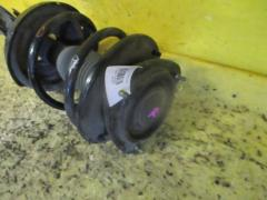 Стойка амортизатора на Subaru Outback BP9 EJ25 Фото 2