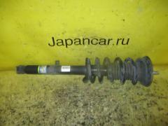 Стойка амортизатора на Toyota Crown AWS210 2AR-FSE 48520-30600, Переднее Левое расположение