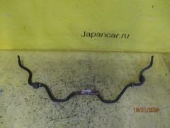 Стабилизатор на Nissan Serena PC24 SR20DE, Заднее расположение