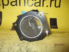 Датчик расхода воздуха на Nissan Liberty PM12 SR20DE 22680-2J200