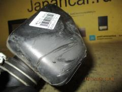 Патрубок воздушн.фильтра на Toyota Nadia SXN10 3S-FE