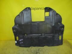 Защита двигателя на Toyota Crown JZS171 1JZ-FSE, Переднее расположение