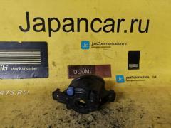 Туманка бамперная 029065 на Nissan Bluebird Sylphy FG10 Фото 2