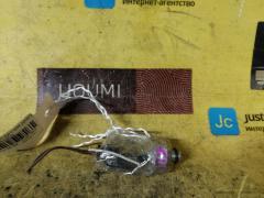 Датчик давления масла на Nissan Tiida C11 HR15DE