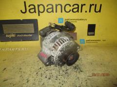 Генератор на Toyota Nadia SXN10 3S-FSE 27060-74800