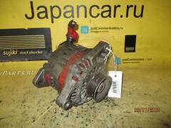 Генератор на Nissan Liberty PM12 SR20DE 23100-4N010