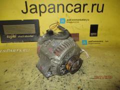 Генератор на Toyota Altezza GXE10 1G-FE 27060-70490