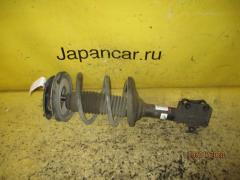 Стойка амортизатора на Suzuki Aerio RB21S Фото 1