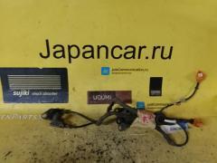Датчик ABS на Honda Odyssey RA3 F23A, Переднее расположение