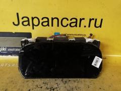 Спидометр на Toyota Windom MCV21 2MZ-FE 83800-33530