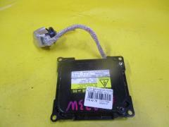 Блок розжига ксенона на Toyota Rav4 ACA33W 85967-52021