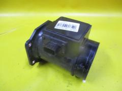 Датчик расхода воздуха на Nissan 22680-31U05