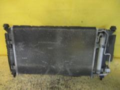 Радиатор ДВС на Mazda Axela BL5FP ZY-VE Фото 2