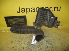 Патрубок воздушн.фильтра на Toyota Lite Ace Noah SR50G 3S-FE