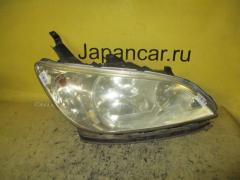 Фара на Honda Civic Ferio ES3 P3928, Правое расположение