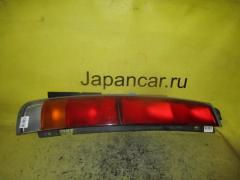 Стоп на Toyota Lite Ace Noah SR40G 28-115, Левое расположение