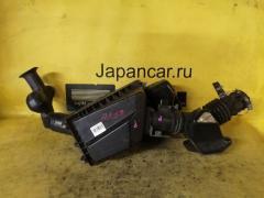 Корпус воздушного фильтра на Nissan Ad Van VFY11 QG15DE